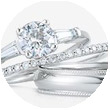 sell-diamond-engagement-ring-algonquin