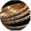 sell-gold-bracelets-algonquin