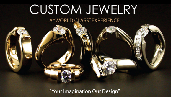 custom-jewelry-algonquin