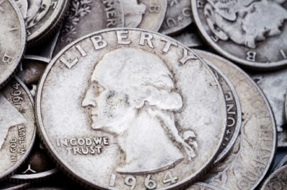 most-popular-silver-coins-pre1964