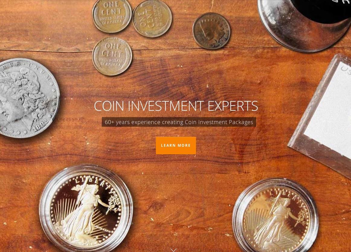 silver-eagle-consultants