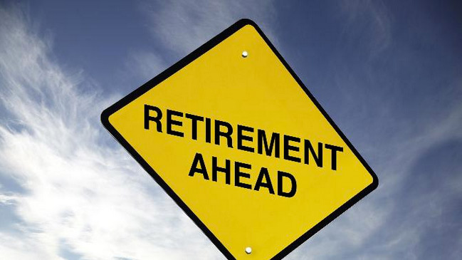 protect-retirement-benefits