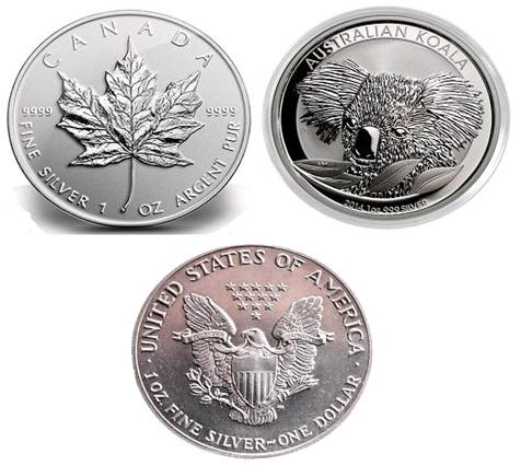 buy-silver-coins
