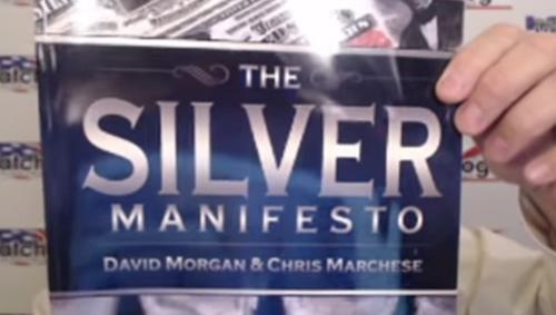silver-manifesto-david-morgan