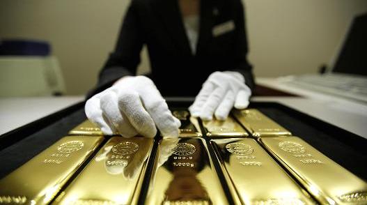 buy-gold-bars-algonquin