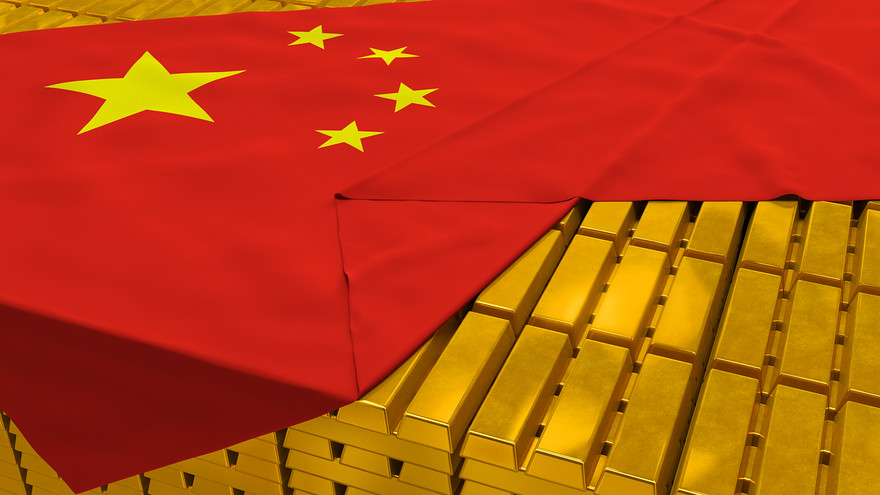 china-wants-to-steal-new-york-gold