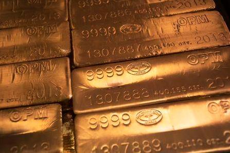 buy-gold-illinois