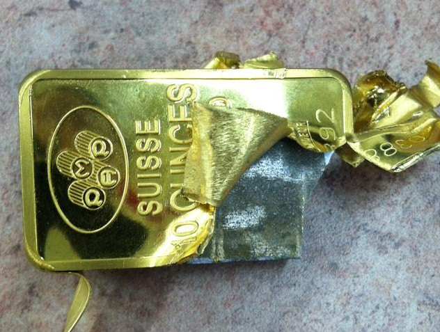 free-test-fake-gold