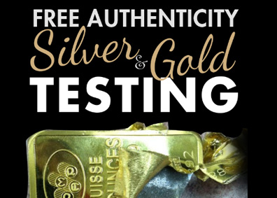silver-gold-authenticity-testing-algonquin