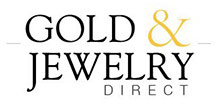 Jewelry-Diamonds-Coins Logo