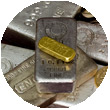 sell-bullion-bars-algonquin