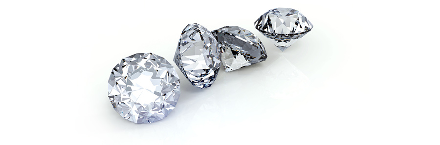 sell-diamond-jewelry-algonquin