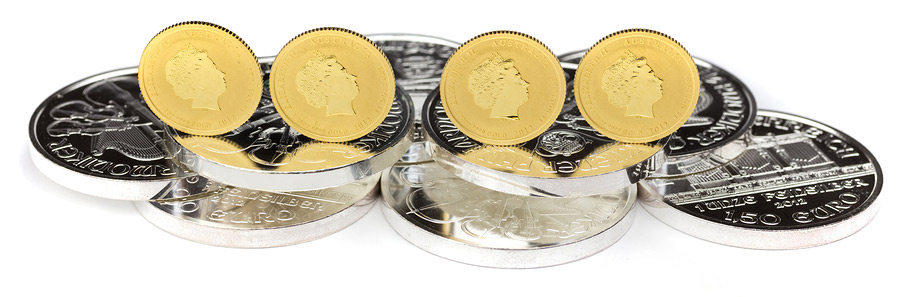 sell-gold-silver-coins-algonquin