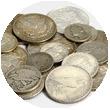 sell-junk-silver-algonquin