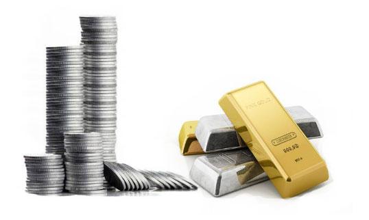 buy-silver-coins-bullion-algonquin-2