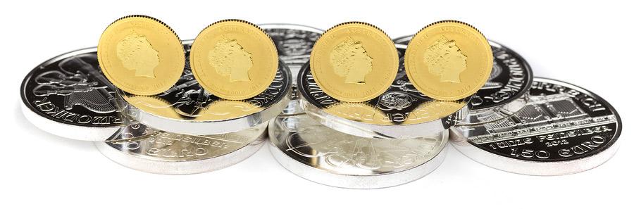 buy-sell-coins-huntley