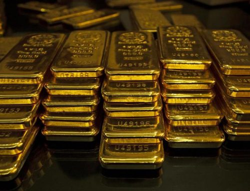 """There's No Gold"" – COMEX Report Exposes Conditions Behind Physical Crunch"