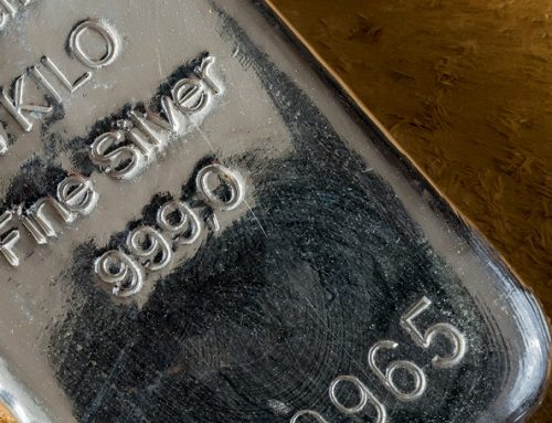 Silver market faces supply crunch as Mexico curtails production