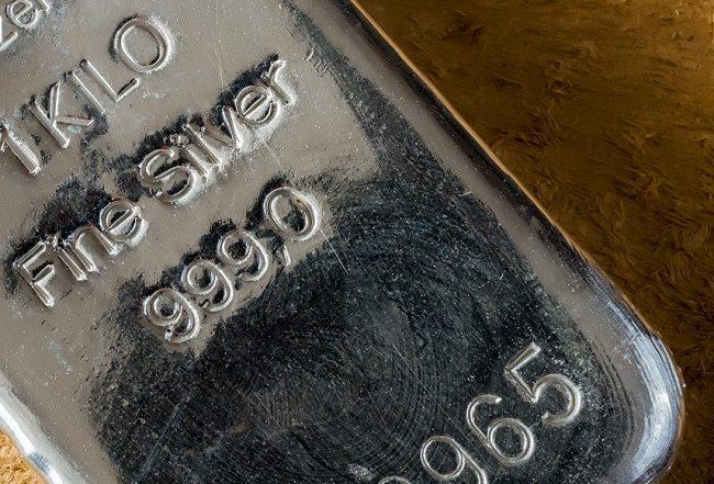 buy-silver-algonquin