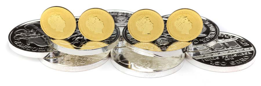 buy-sell-coins-schaumburg