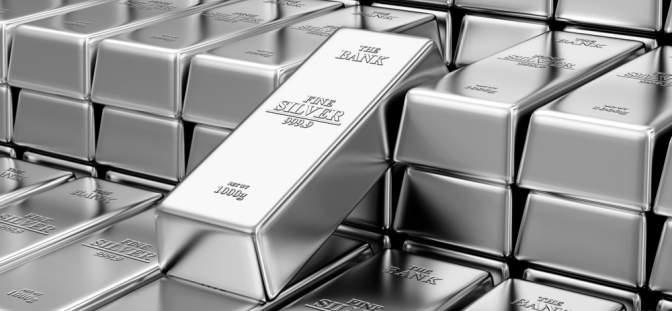 silver-shortage-us-buy-silver-algonquin