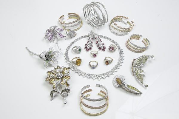 sell-gold-silver-jewelry-algonquin-crystal-lake