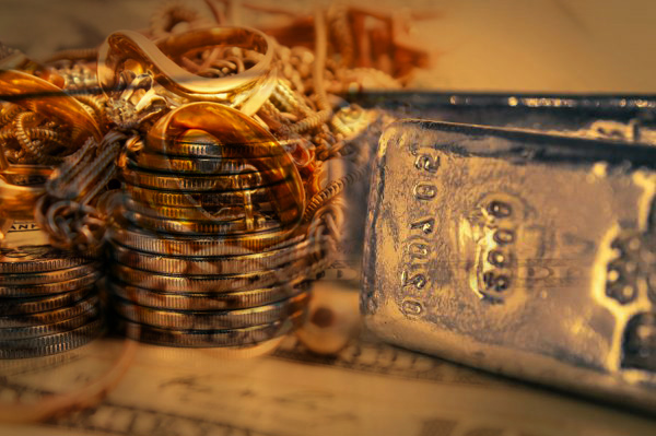buy-sell-gold-carpentersville