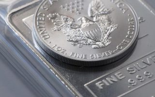 Buy-silver-coins-barrington