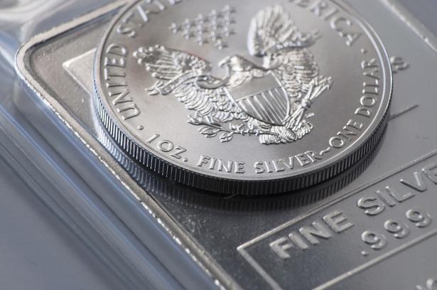 Buy-silver-coins-barrington