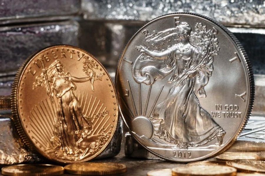 buy-sell-coins-gold-silver-palatine