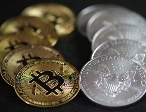 Is Bitcoin 'Melting' or Has It Reached a Price Floor?