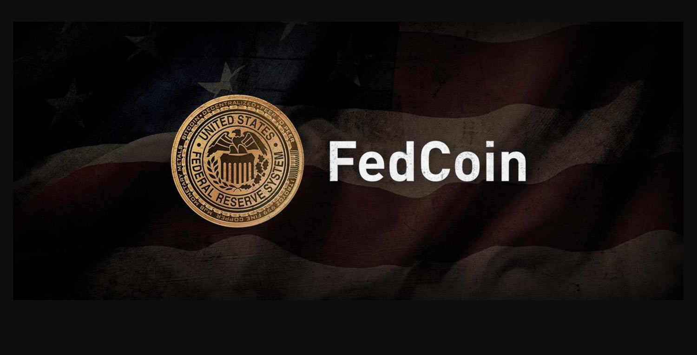 what-is-programmable-money-cbdc